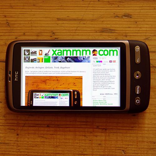 new concept 955da 85f38 So konnte ich zum Beispiel nachlesen, dass ich ein neues Handy habe. Allein  das wäre Grund genug für ein solches Gerät aber es kann sogar noch mehr.